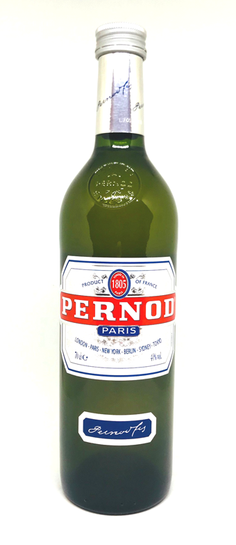 Pernod 1000 ml