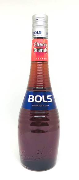 Bols Cherry Brandy 700ml